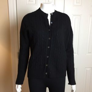 Women s Lands End Cashmere Sweaters on Poshmark 47600ff30